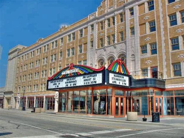 Genesee%20Theatre2_Edited_Web_thumb